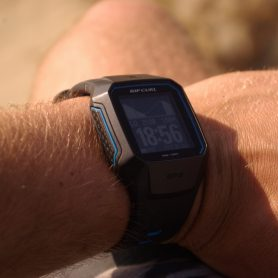 Rip Curl Search GPS 2 im Test